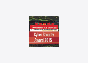Thetaray | Cyber Security Logo