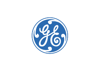 Thetaray | GE Rollover Logo