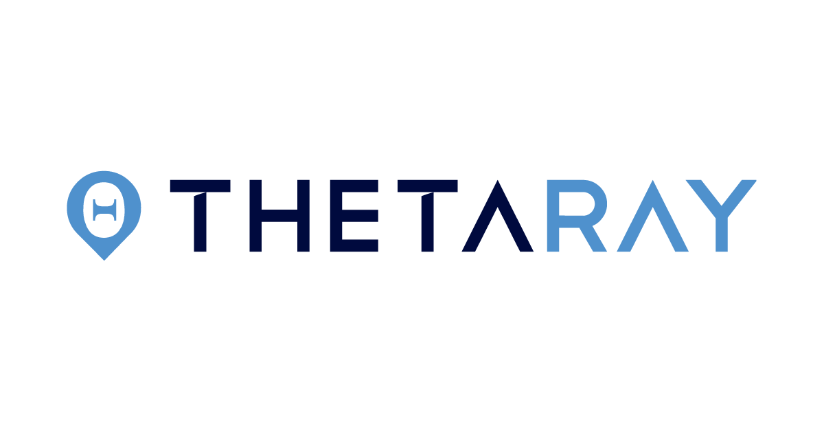 ThetaRay - transforming the way the world benefits from data