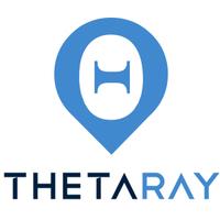 thetaray logo