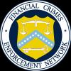 financial crimes enforcmen